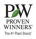 Proven Winners, The #1 Plant Brand